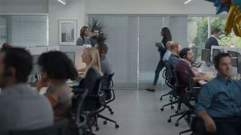 TD Ameritrade TV Spot, 'Green Room: Service That Exceeds Expectations' - Thumbnail 5