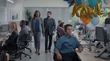 TD Ameritrade TV Spot, 'Green Room: Service That Exceeds Expectations' - Thumbnail 6