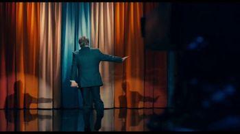 Joker - Alternate Trailer 42