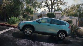 Big O Tires TV Spot, 'Downhill: Brake Service Starting at $79.95' - Thumbnail 1