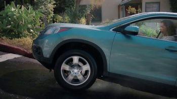 Big O Tires TV Spot, 'Downhill: Brake Service Starting at $79.95' - Thumbnail 2