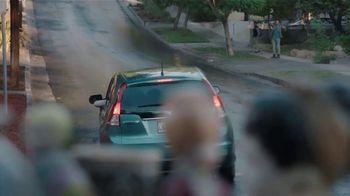 Big O Tires TV Spot, 'Downhill: Brake Service Starting at $79.95' - Thumbnail 5