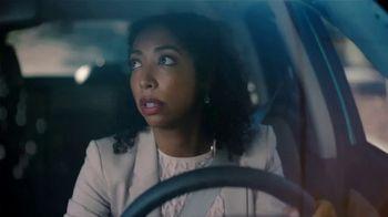 Big O Tires TV Spot, 'Downhill: Brake Service Starting at $79.95'