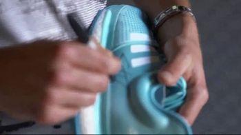 Tennis Warehouse Adidas Week TV Spot, 'Best Deals: 30 to 60 Percent Off Apparel' - Thumbnail 5