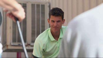 Tennis Warehouse Adidas Week TV Spot, 'Best Deals: 30 to 60 Percent Off Apparel' - Thumbnail 7