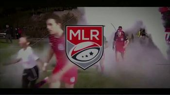 Major League Baseball TV Spot, 'Season Three' - Thumbnail 1