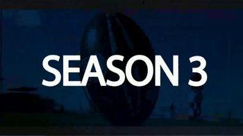 Major League Baseball TV Spot, 'Season Three' - Thumbnail 3