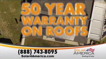 Solar4America TV Spot, 'Be Energy Independent' - Thumbnail 7