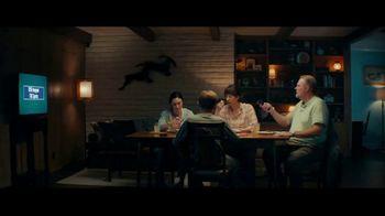 Fox Corporation TV Spot, 'Family Dinner: Dish Took It' - Thumbnail 1