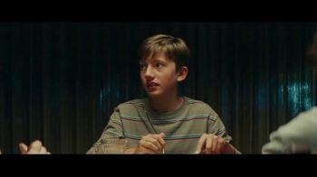 Fox Corporation TV Spot, 'Family Dinner: Dish Took It' - Thumbnail 2