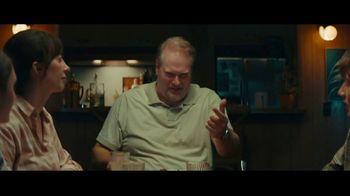 Fox Corporation TV Spot, 'Family Dinner: Dish Took It' - Thumbnail 4