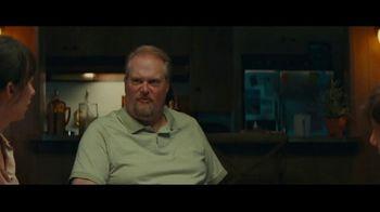 Fox Corporation TV Spot, 'Family Dinner: Dish Took It' - Thumbnail 7
