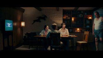 Fox Corporation TV Spot, 'Family Dinner: Dish Took It' - Thumbnail 9