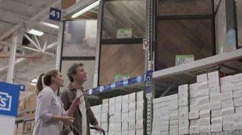 Lowe's TV Spot, 'Do It Right: Pergo Flooring' - Thumbnail 2