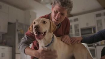 Lowe's TV Spot, 'Do It Right: Pergo Flooring'