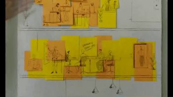 Post-it TV Spot, 'Collaborate' - Thumbnail 4