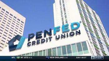 PenFed TV Spot, 'Community: Power Reward Card' - Thumbnail 2