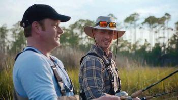 Fishing Clash TV Spot, 'Reel Excited' - Thumbnail 1