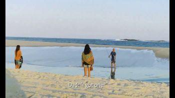 World Surf League TV Spot, 'Sound Waves' - Thumbnail 2