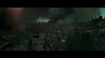 The King's Man - Alternate Trailer 1
