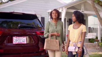 AutoNation TV Spot, 'I Drive Pink: Silverado' Song by Andy Grammer - Thumbnail 1