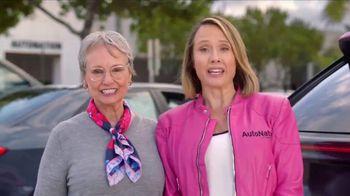 AutoNation TV Spot, 'I Drive Pink: Silverado' Song by Andy Grammer - Thumbnail 6