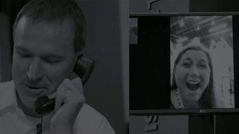 The Fiesta Bowl TV Spot, 'Wishes for Teachers' - Thumbnail 1