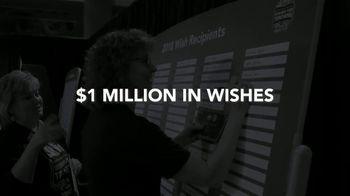 The Fiesta Bowl TV Spot, 'Wishes for Teachers' - Thumbnail 4