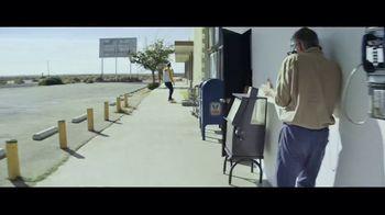 2019 BMW 3 Series TV Spot, 'Technology' Song by Dennis Lloyd [T2] - Thumbnail 1