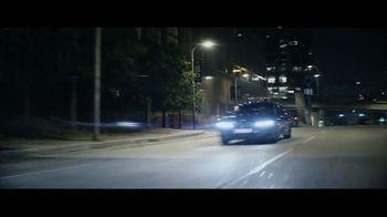 2019 BMW 3 Series TV Spot, 'Technology' Song by Dennis Lloyd [T2] - Thumbnail 5