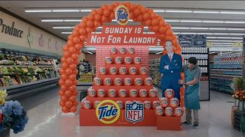 Tide TV Spot, 'Grocery Store' - Thumbnail 5