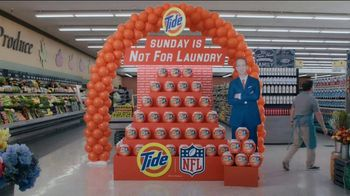 Tide TV Spot, 'Grocery Store' - Thumbnail 8