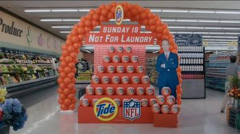 Tide TV Spot, 'Grocery Store' - Thumbnail 9