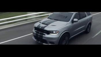 Dodge TV Spot, 'Power Dollars: More' [T1] - Thumbnail 4