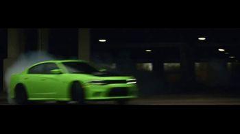 Dodge TV Spot, 'Power Dollars: More' [T1] - Thumbnail 5