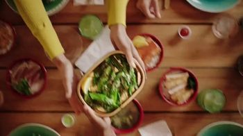 DoorDash TV Spot, 'Every Flavor Welcome: Shishito' - Thumbnail 1