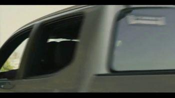 CarMax TV Spot, 'Stickers' - Thumbnail 2