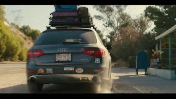 CarMax TV Spot, 'Stickers' - Thumbnail 5