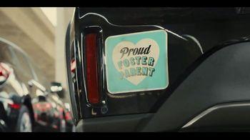 CarMax TV Spot, 'Stickers' - Thumbnail 7