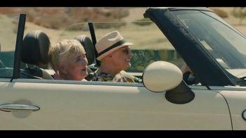 CarMax TV Spot, 'Stickers' - Thumbnail 8