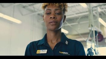 CarMax TV Spot, 'Stickers' - Thumbnail 9