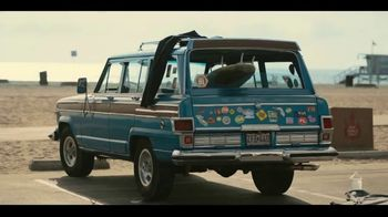 CarMax TV Spot, 'Stickers'