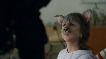GEICO Renters Insurance TV Spot, 'A Witch for a Third Roommate' - Thumbnail 6