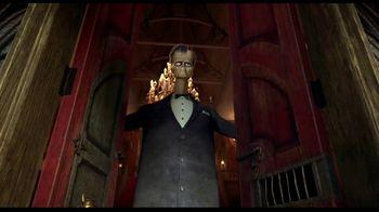 The Addams Family - Alternate Trailer 18