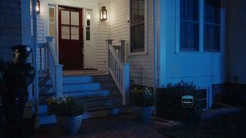 SimpliSafe TV Spot, 'Whole Home Protection: Free Shipping' - Thumbnail 5