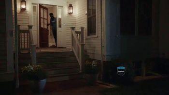 SimpliSafe TV Spot, 'Whole Home Protection: Free Shipping' - Thumbnail 6