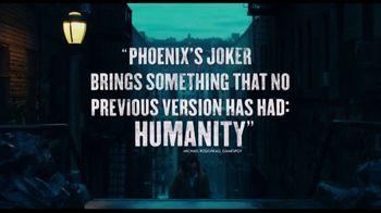 Joker - Alternate Trailer 39