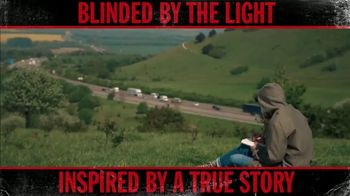 Blinded by the Light - Alternate Trailer 37