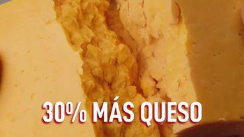 Hot Pockets Hickory Ham & Cheddar TV Spot, 'Alerta de sabor' [Spanish] - Thumbnail 5