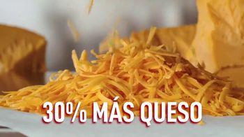Hot Pockets Hickory Ham & Cheddar TV Spot, 'Alerta de sabor' [Spanish] - Thumbnail 6